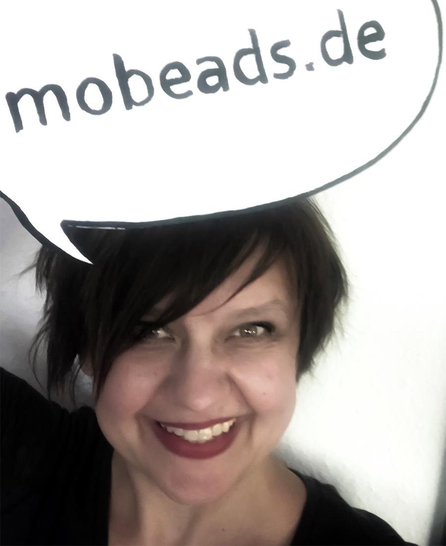 Mo'Beads 2.0