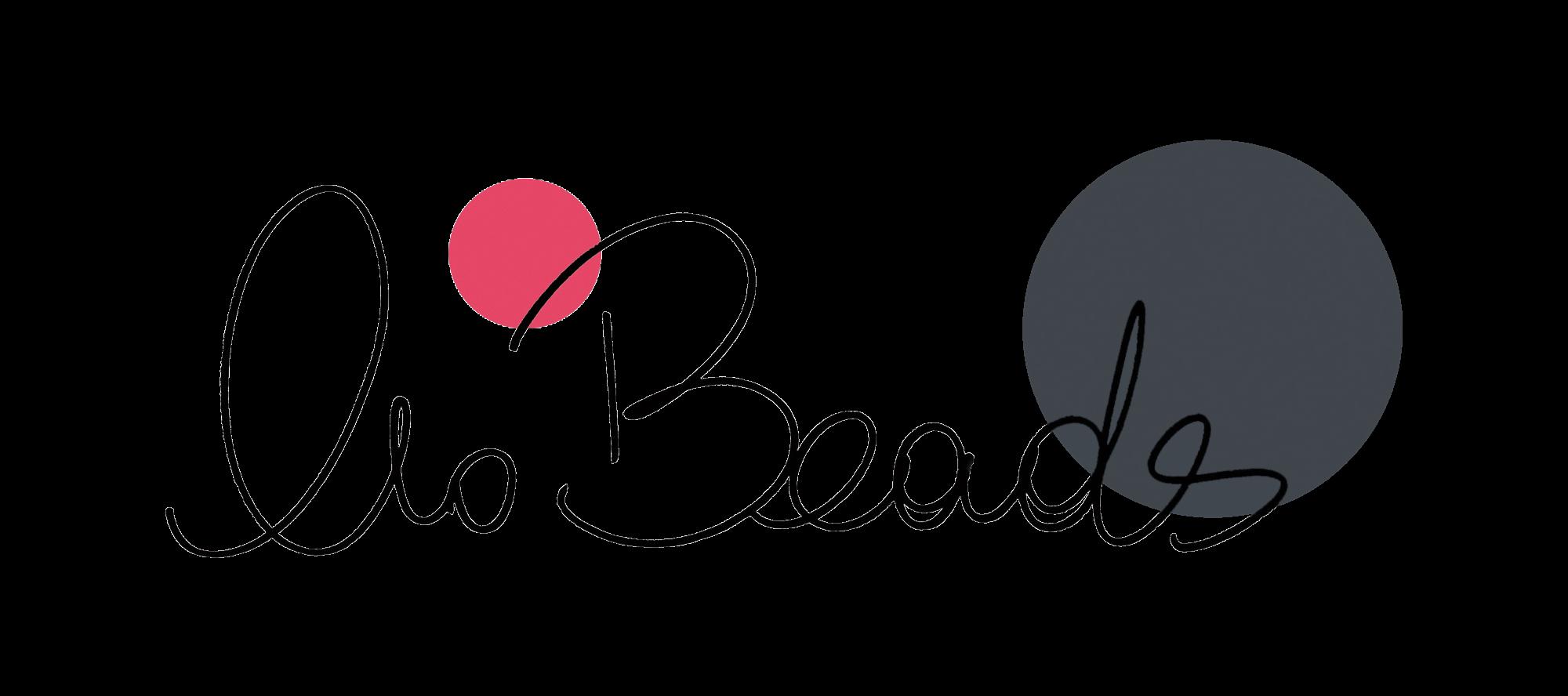 Mo'Beads